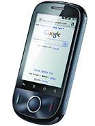 Huawei U8150 IDEOS – технические характеристики
