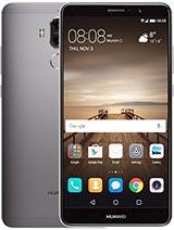 Huawei Mate 9 – технические характеристики