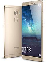 Huawei Mate S – технические характеристики