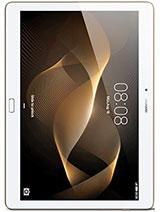 Huawei MediaPad M2 10.0 – технические характеристики