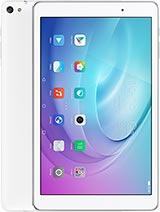 Huawei MediaPad T2 10.0 Pro – технические характеристики