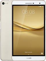 Huawei MediaPad T2 7.0 Pro – технические характеристики