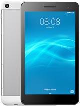 Huawei MediaPad T2 7.0 – технические характеристики