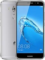 Huawei nova plus – технические характеристики