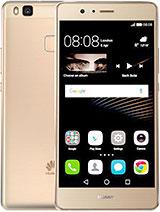 Huawei P9 lite – технические характеристики