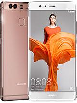 Huawei P9 – технические характеристики