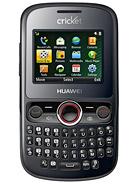 Huawei Pillar – технические характеристики
