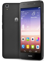 Huawei SnapTo – технические характеристики