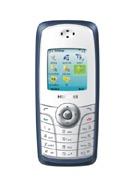 Huawei T201 – технические характеристики