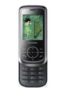 Huawei U3300 – технические характеристики