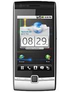 Huawei U8500 IDEOS X2 – технические характеристики