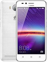 Huawei Y3II – технические характеристики