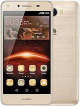 Huawei Y5II