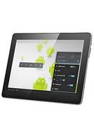 Huawei MediaPad 10 FHD – технические характеристики