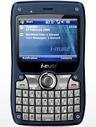 i-mate 810-F – технические характеристики