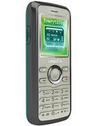 i-mobile 201 – технические характеристики