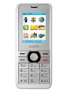 i-mobile 202 – технические характеристики
