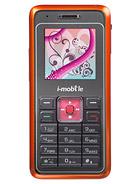 i-mobile 315 – технические характеристики
