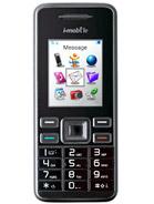i-mobile 318 – технические характеристики
