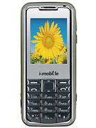 i-mobile 510 – технические характеристики