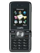 i-mobile 520 – технические характеристики