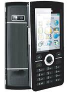 i-mobile 522 – технические характеристики