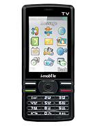 i-mobile TV 530 – технические характеристики