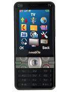 i-mobile TV 536 – технические характеристики