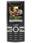 i-mobile TV 620 – технические характеристики