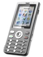 i-mobile 625 – технические характеристики