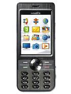 i-mobile TV 626 – технические характеристики