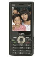 i-mobile TV 630 – технические характеристики