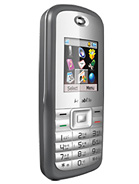 i-mobile 101 – технические характеристики