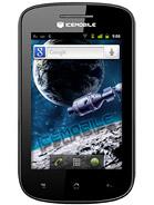 Icemobile Apollo Touch – технические характеристики