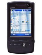 i-mate Ultimate 6150 – технические характеристики