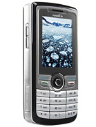 i-mobile 902 – технические характеристики