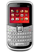 i-mobile Hitz 2206 – технические характеристики
