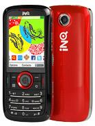 iNQ Mini 3G – технические характеристики