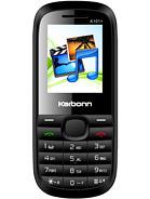 Karbonn K101+ Media Champ – технические характеристики