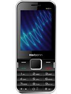 Karbonn K451+ Sound Wave – технические характеристики