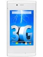 Lava 3G 354 – технические характеристики
