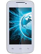 Lava 3G 402 – технические характеристики