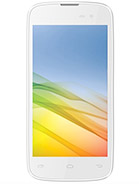 Lava Iris 450 Colour – технические характеристики