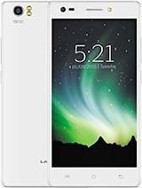 Lava Pixel V2 – технические характеристики