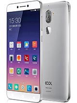 LeEco Cool1 dual – технические характеристики