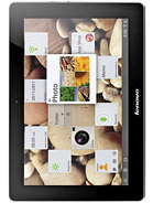 Lenovo IdeaPad S2 – технические характеристики