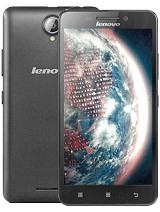 Lenovo A5000 – технические характеристики