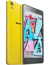 Lenovo K3 Note – технические характеристики