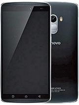 Lenovo Vibe X3 c78 – технические характеристики