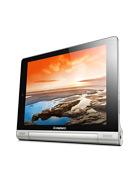 Lenovo Yoga Tablet 8 – технические характеристики
